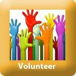 tp_volunteers.jpg