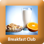 TP-breakfast-program