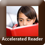 TP-accelerated_Reader