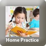 TP-home-practice.jpg
